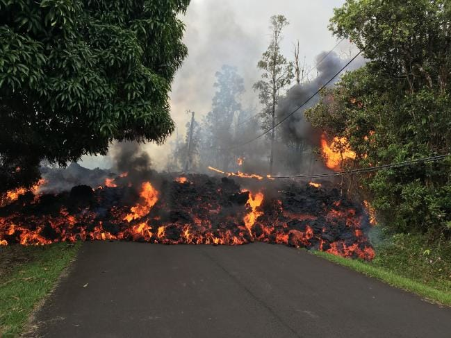Source: mega. Volcano hawaii travel insurance