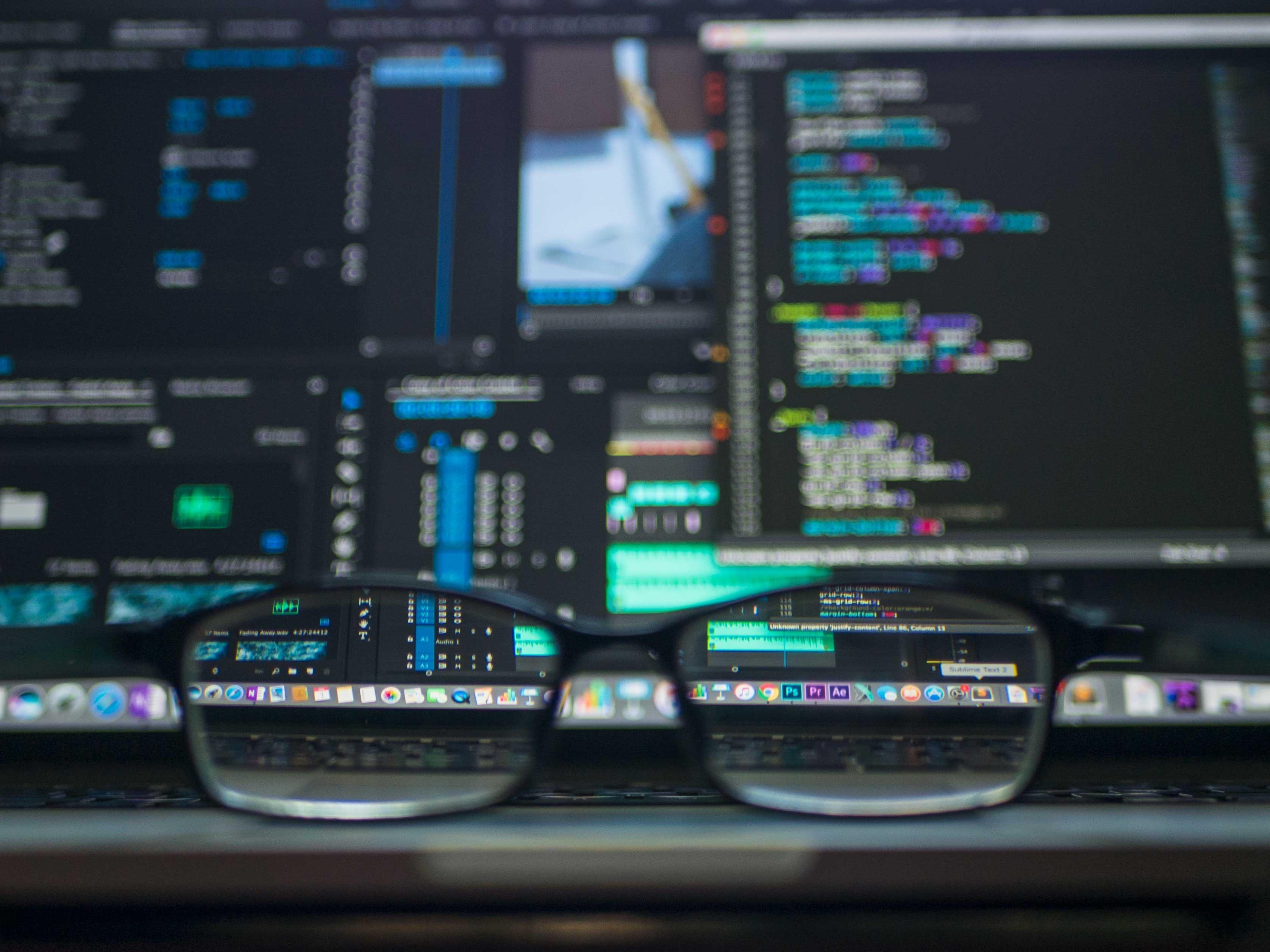 cyber insurance omnisure